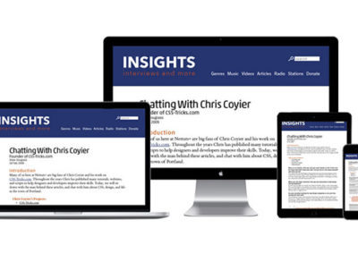 insights-portfolio-up